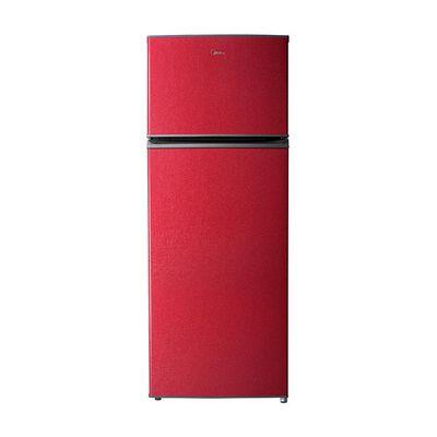 Refrigerador Midea Mrfs2100R273Fn / Frío Directo / 207 Litros