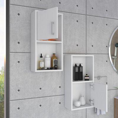 Mueble De Baño Tuhome Bath 51/ 1 Puerta