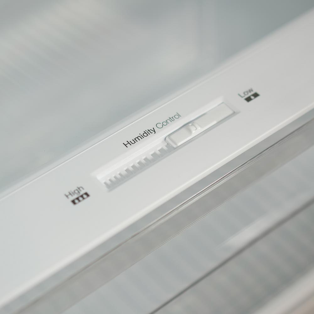 Refrigerador Top Freezer BGH BRVT265 / No Frost / 251 Litros image number 5.0