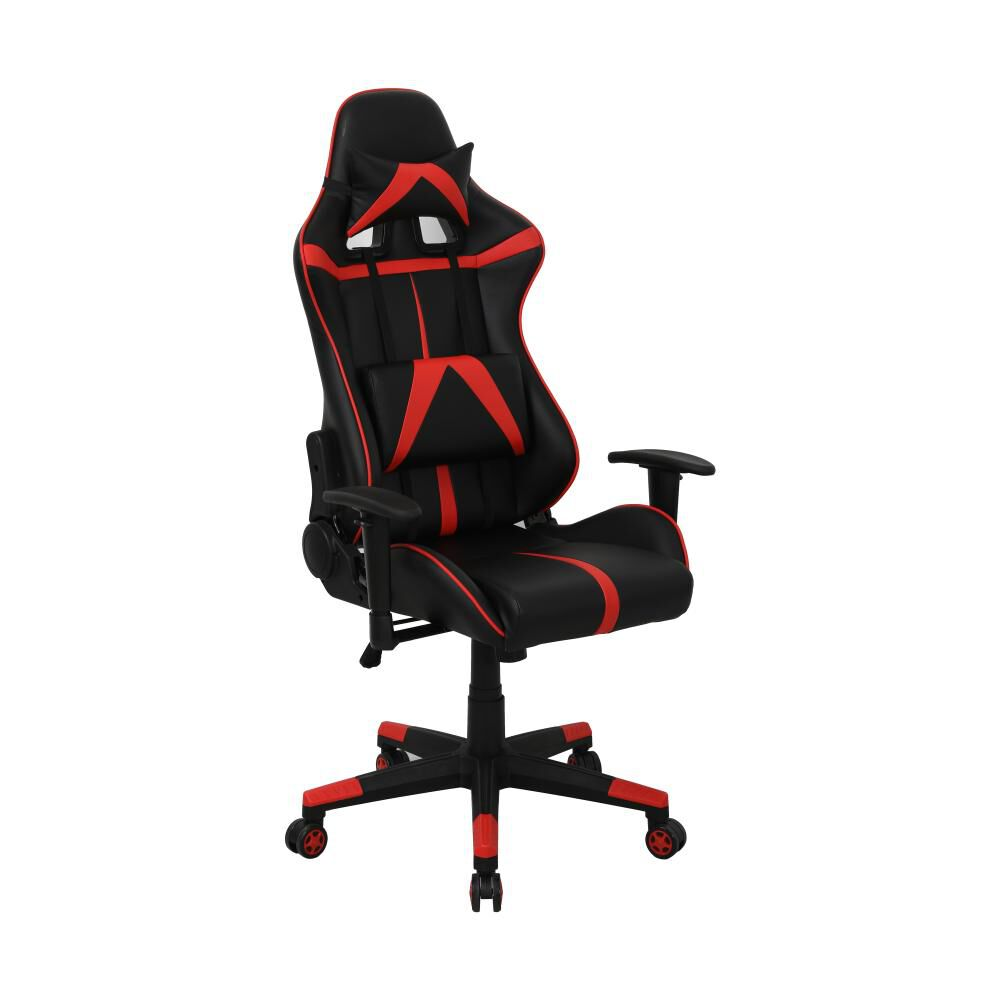 Silla Gamer Casaideal Master image number 0.0