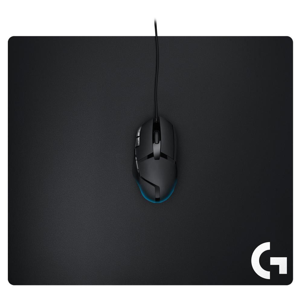 Mouse Pad Gamer Logitech G440 image number 3.0