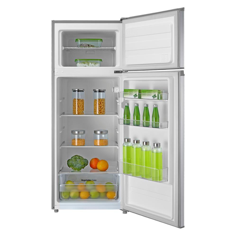 Refrigerador Winia FD240S / Frío Directo / 207 Litros image number 4.0