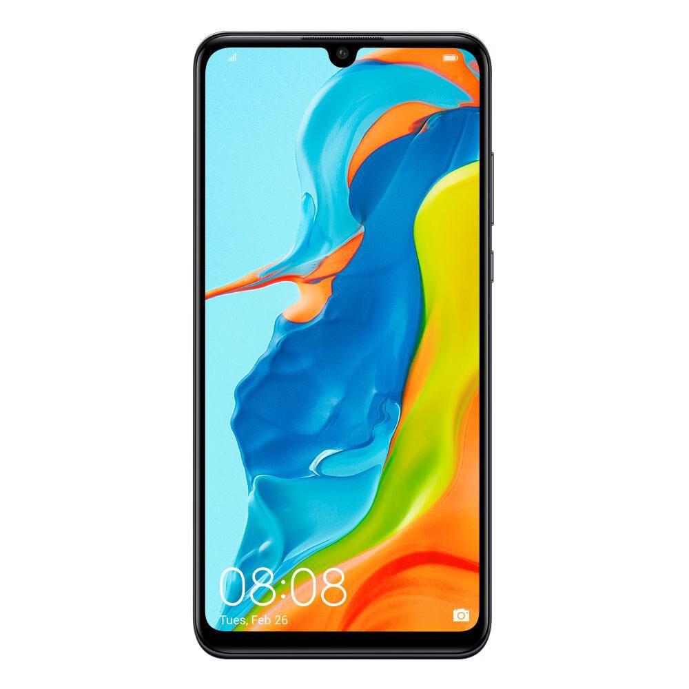 Smartphone Huawei P30 Lite 128 Gb / Liberado image number 0.0