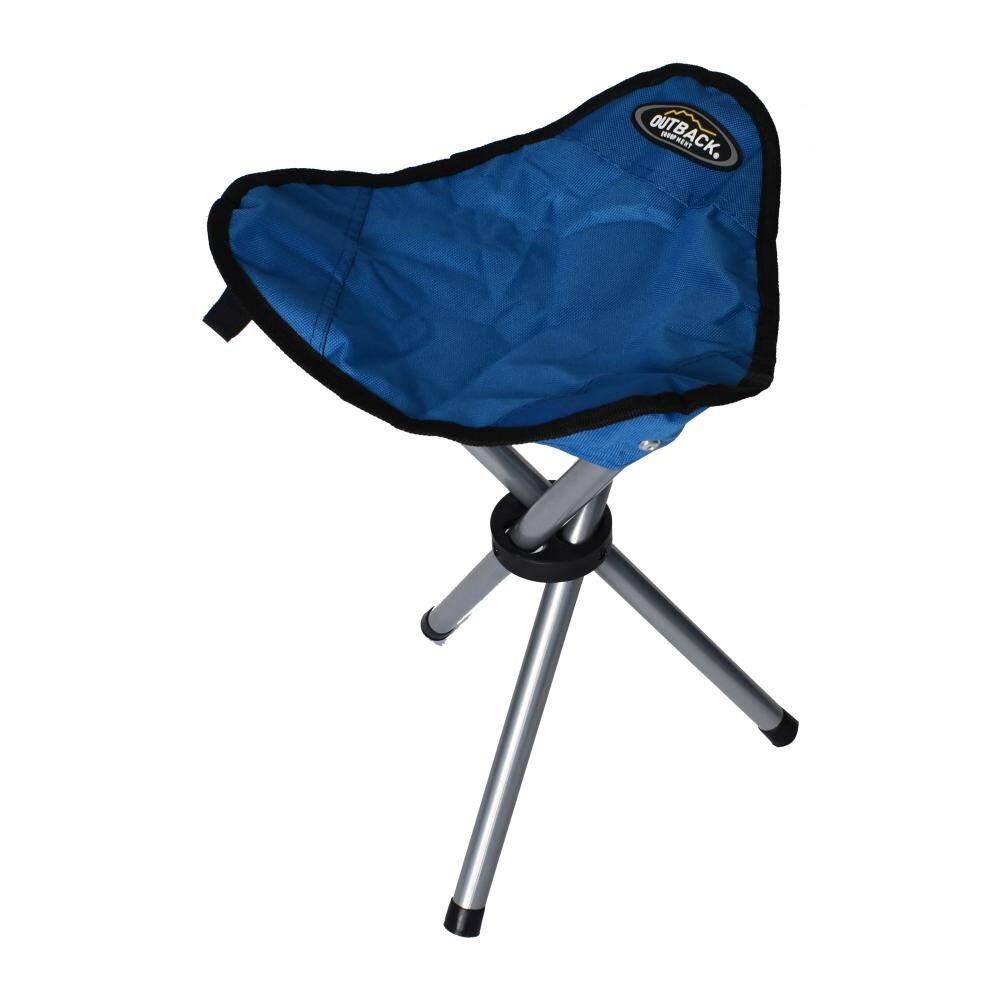 Silla Plegable Outback Zm2012 image number 1.0