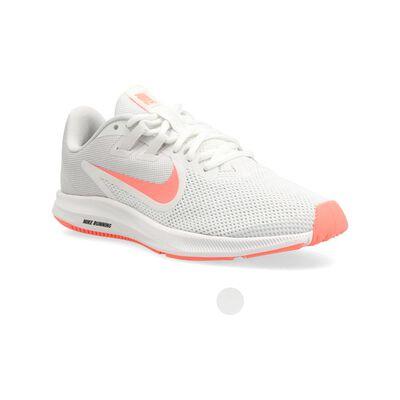 Zapatilla Running Mujer Nike Downshifter 9