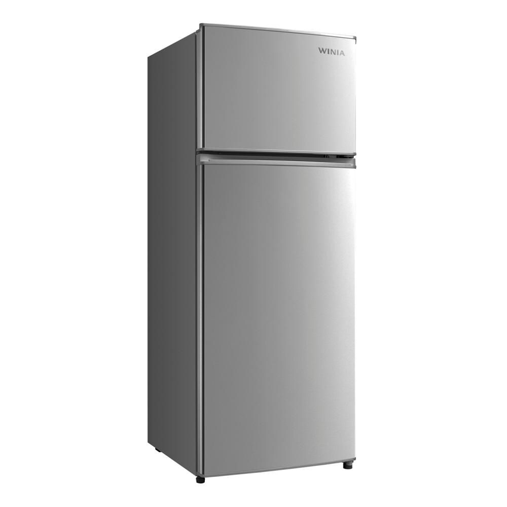 Refrigerador Winia FD240S / Frío Directo / 207 Litros image number 3.0