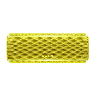 Parlante Sony Srs-Xb21