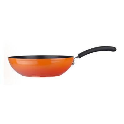 Wok Marmicoc Fuego / 26 Cm