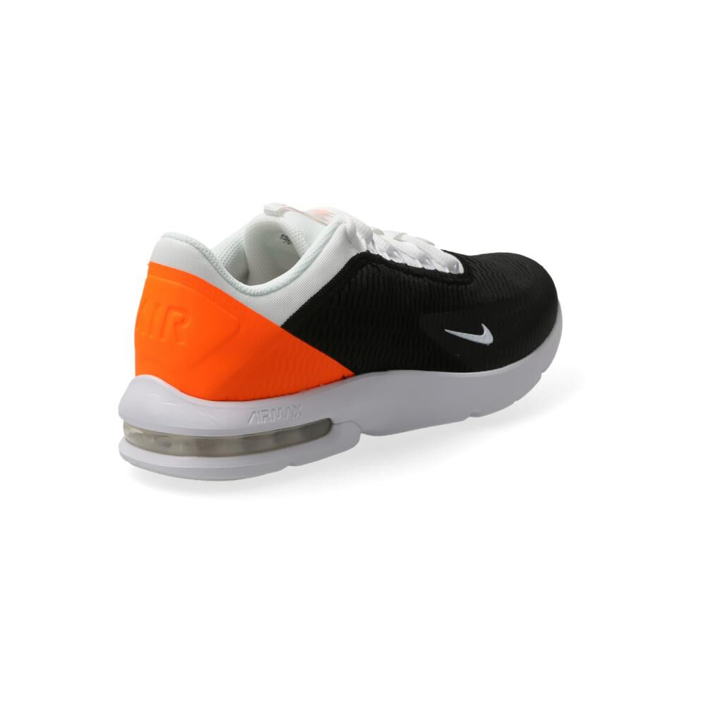 Zapatilla Running Unisex Nike Air Max Advantage 3 image number 2.0