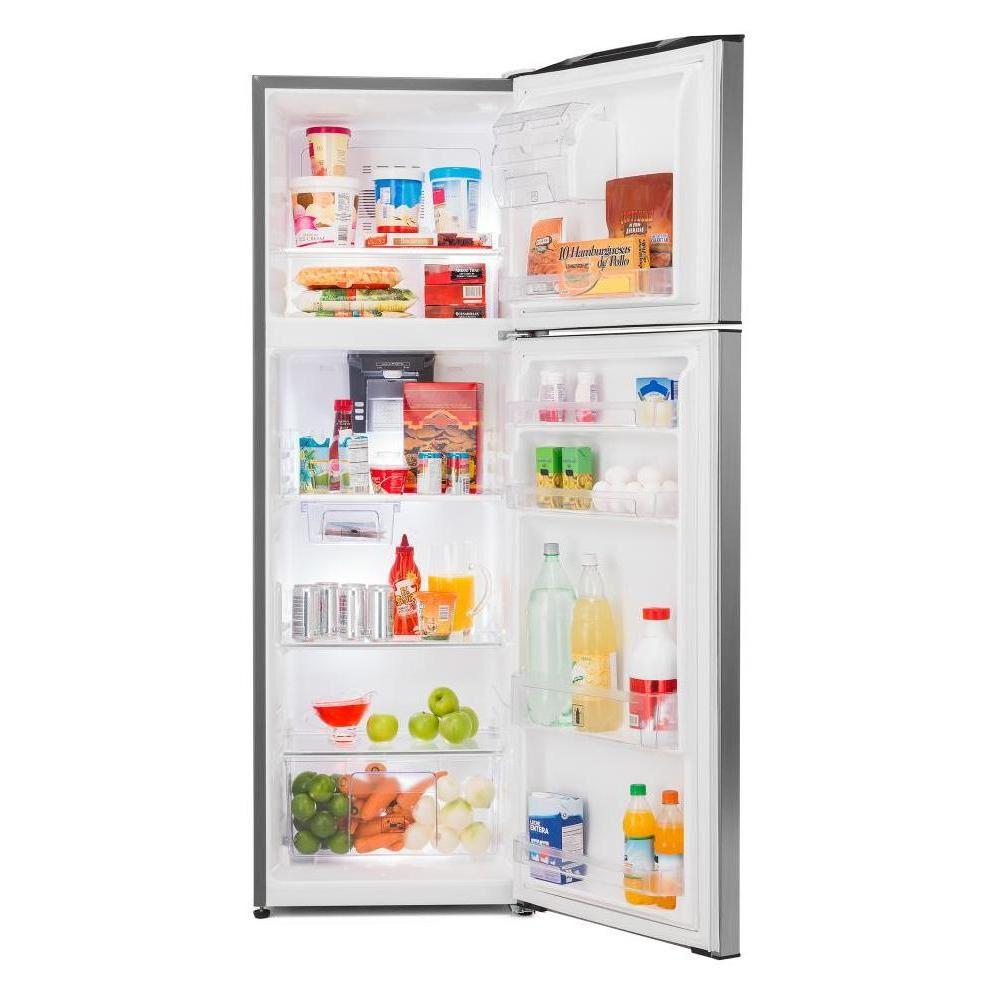 Refrigerador Top Freezer Mabe RMA250PHUG / No Frost / 250 Litros image number 3.0