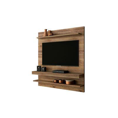 Panel Tv Exit Suspenso
