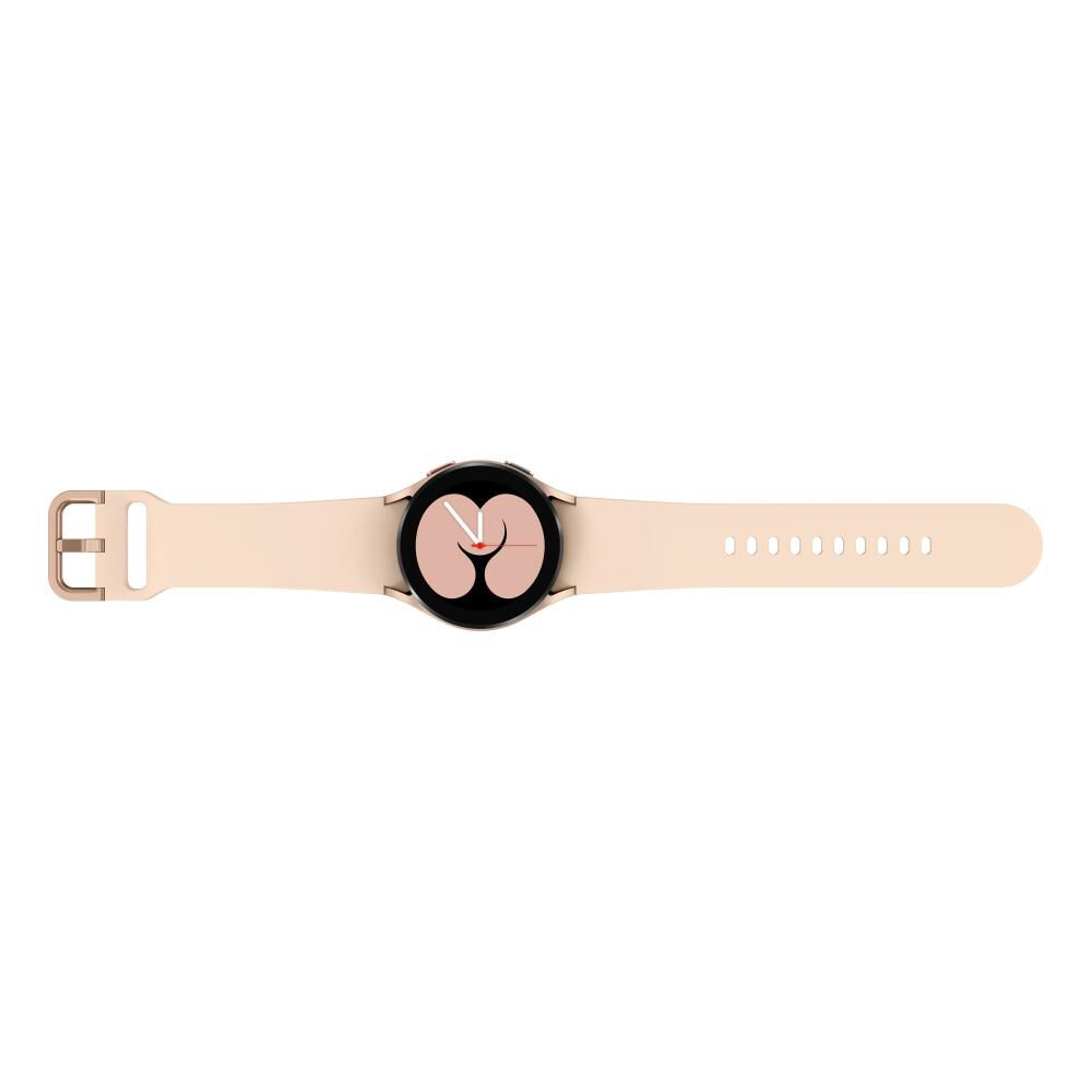 Smartwatch Samsung Galaxy Watch 4 / 16 Gb image number 5.0