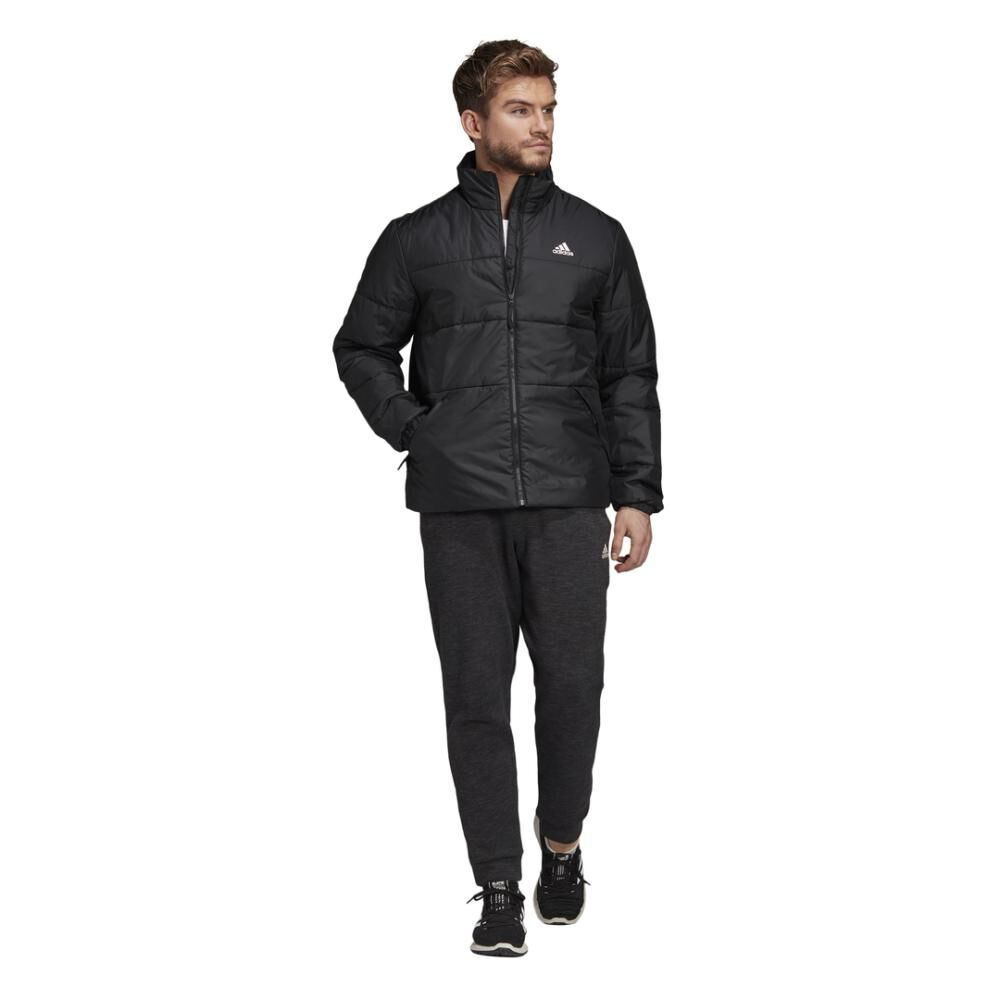 Parka Hombre Adidas image number 0.0