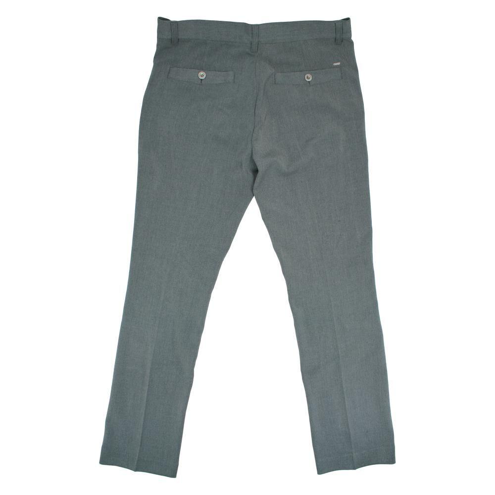 Pantalon Escolar Niño Montaña image number 1.0