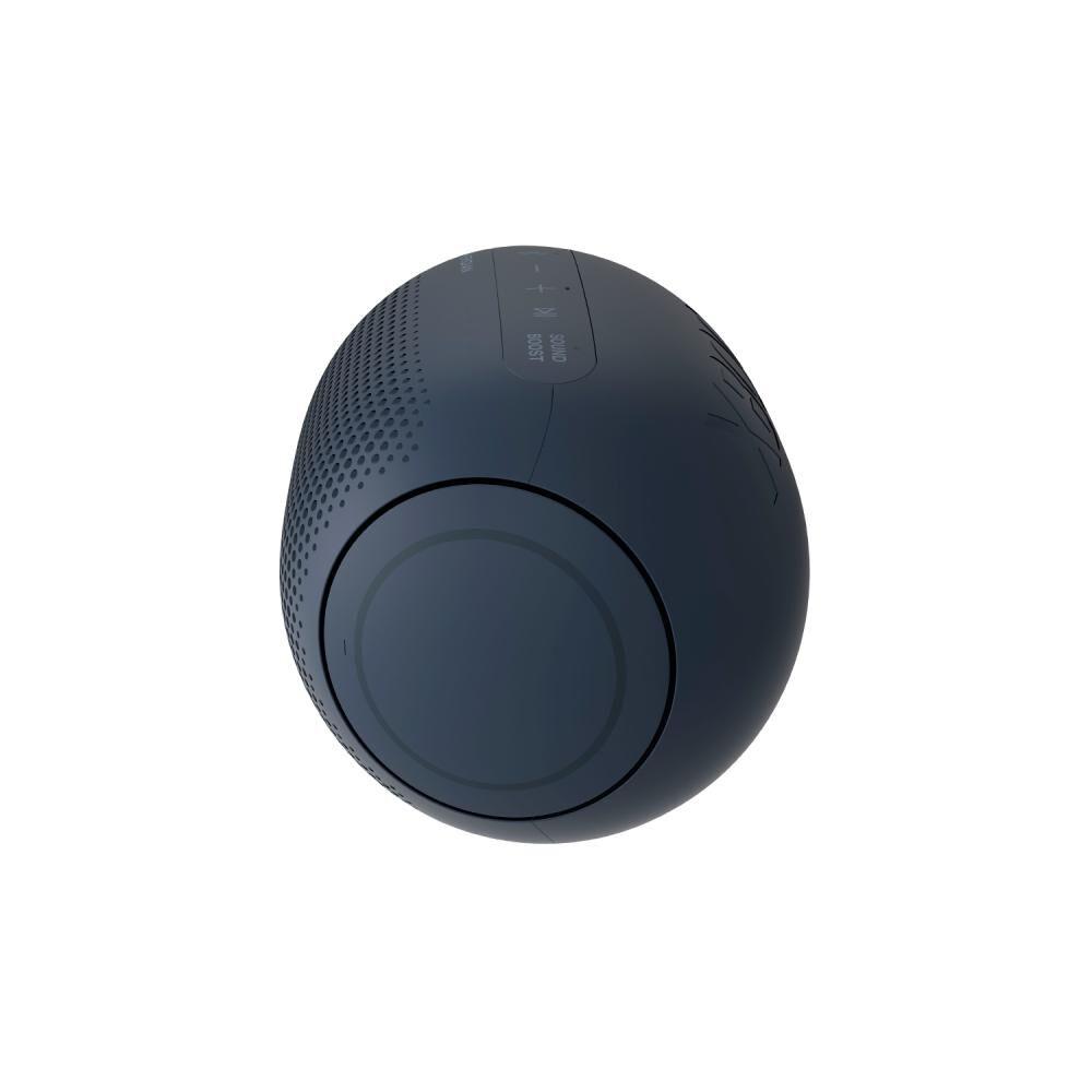Parlante Portatil Bluetooth LG XBOOM Go PL2 2020 image number 3.0