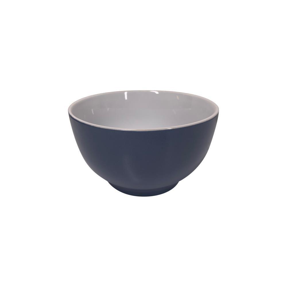 Set 4 Bowl Belle Noite Pastel Tones / 4 Piezas image number 4.0