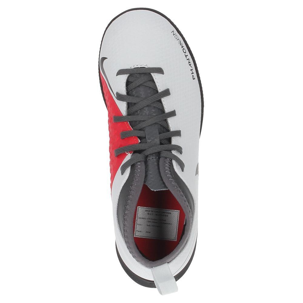 Football Nike Ao3294-060 image number 3.0