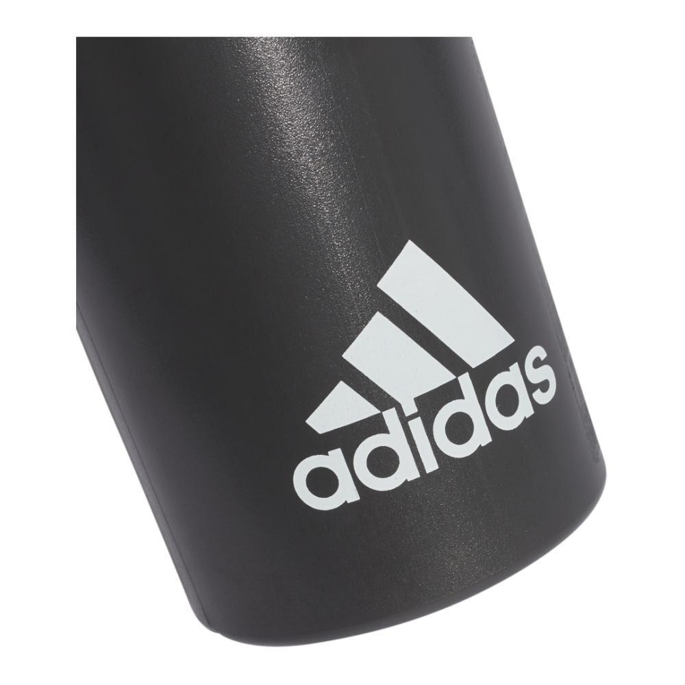 Botella De Agua Adidas Performance / 500 Ml image number 2.0