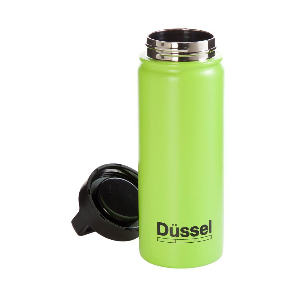 Termo Dussel Liquido / 500 Ml image number 1.0
