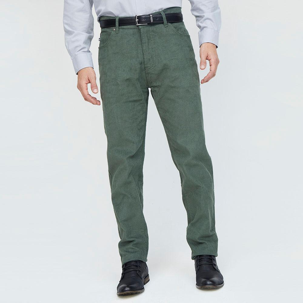Pantalon  Hombre Herald image number 0.0
