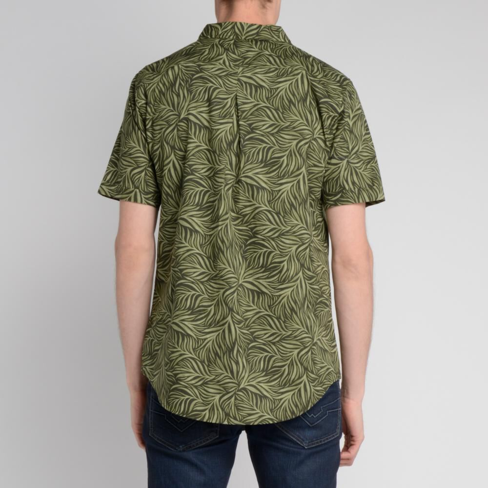 Camisa Hombre O'neill image number 1.0