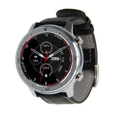 Smartwatch Lhotse Rd7