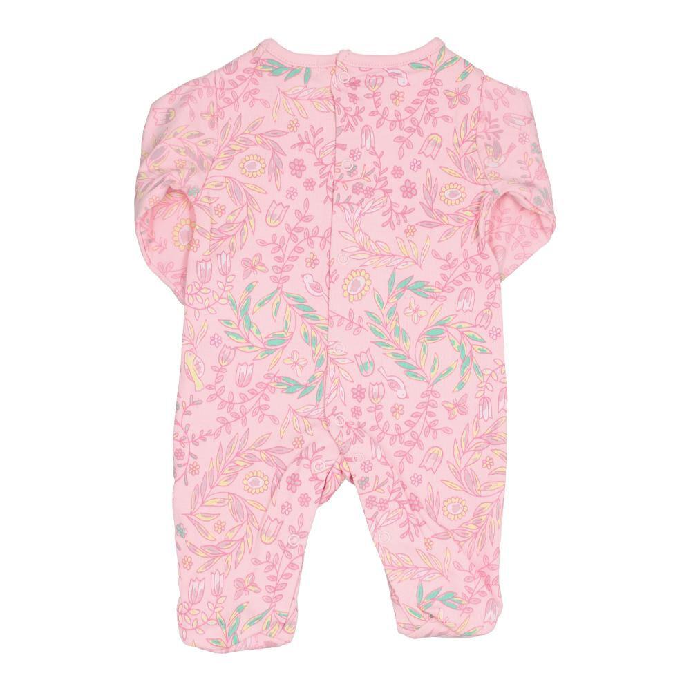 Pijama Infantil Baby image number 1.0