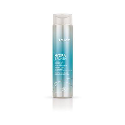 Shampoo Hydrasplash 300 ML Joico