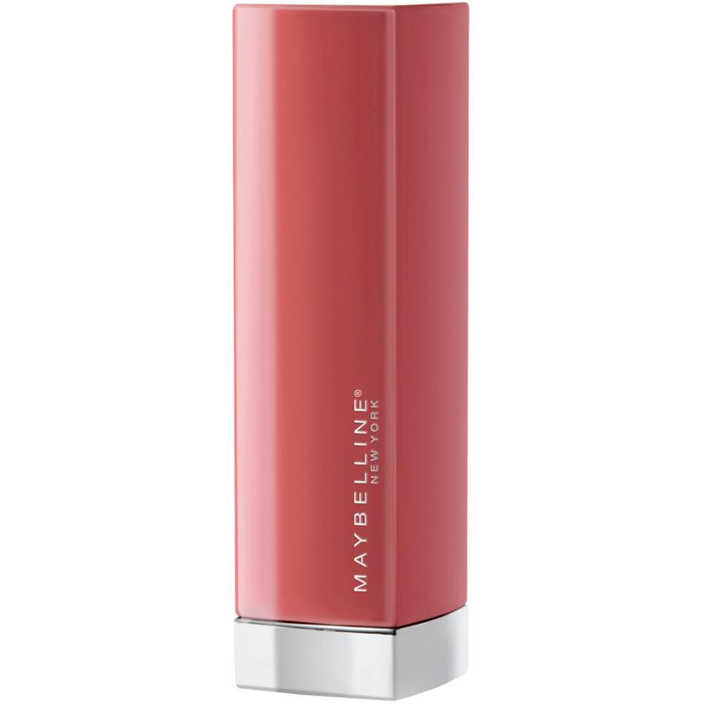 Labial Maybelline Made For All 373 M. For Me  / Malva image number 1.0