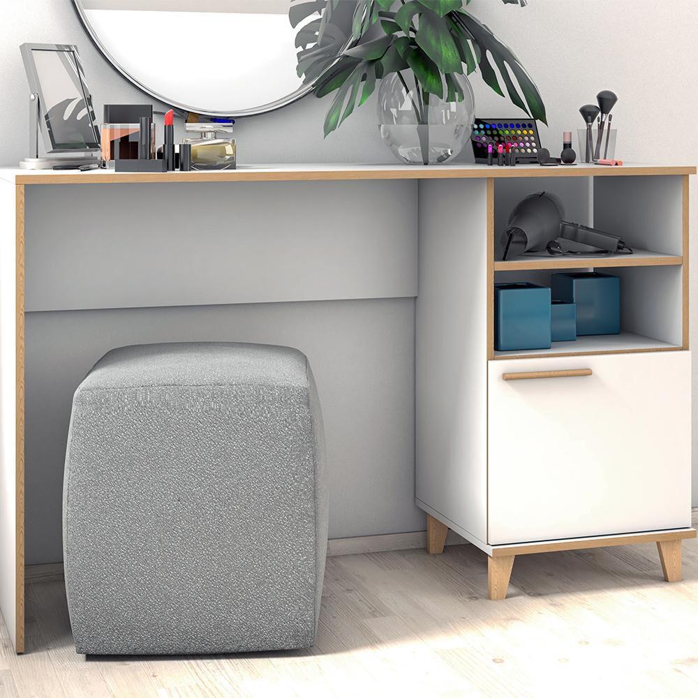 Escritorio Home Mobili Dinard image number 3.0