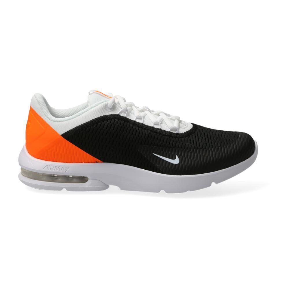 Zapatilla Running Unisex Nike Air Max Advantage 3 image number 1.0