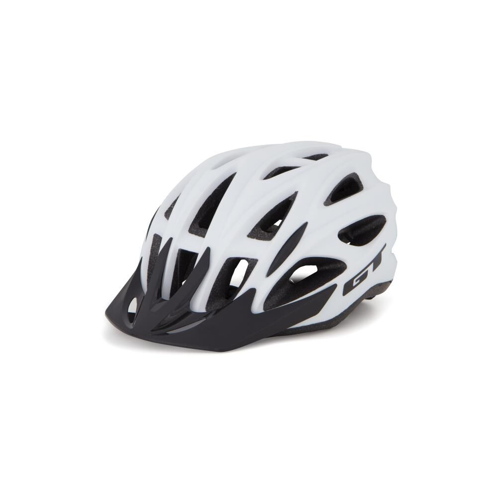 Casco Gt Transeo S/M image number 0.0