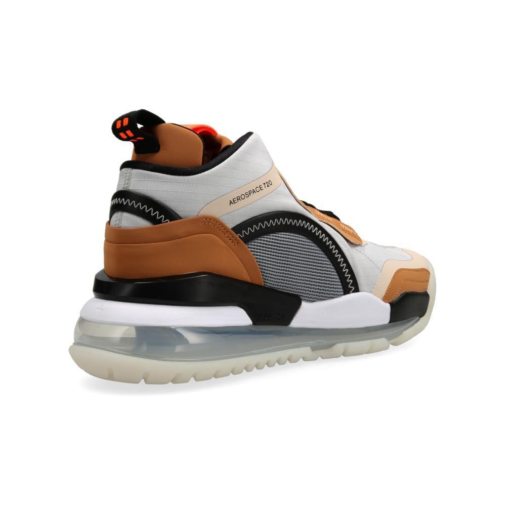 Zapatilla Basketball Unisex Nike Jordan Aerospace 720 image number 2.0