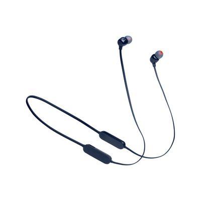 Audífonos Bluetooth Jbl Tune 125bt