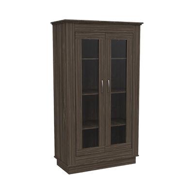 Buffet Casa Ideal Alcamo / 2 Puertas