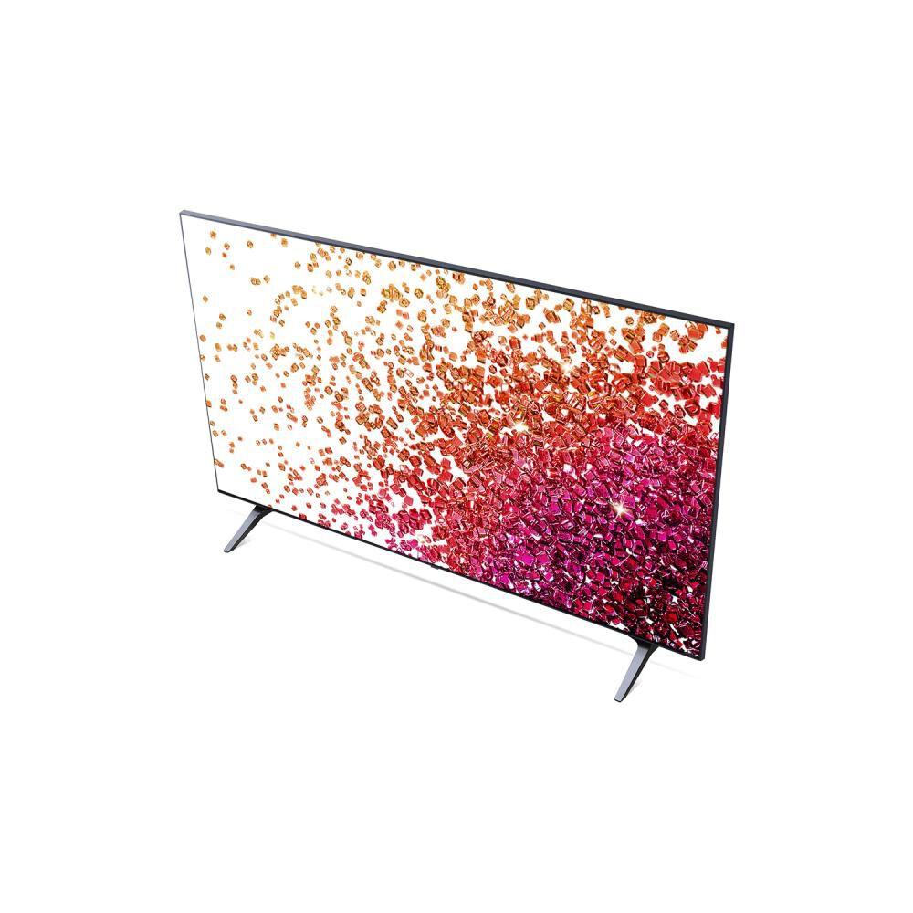 """Led LG NANO75SPA / 55 """" / 4k Hdr / Smart Tv image number 3.0"""