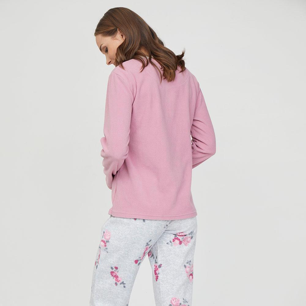 Pijama Lesage Lppi0sh40 image number 2.0