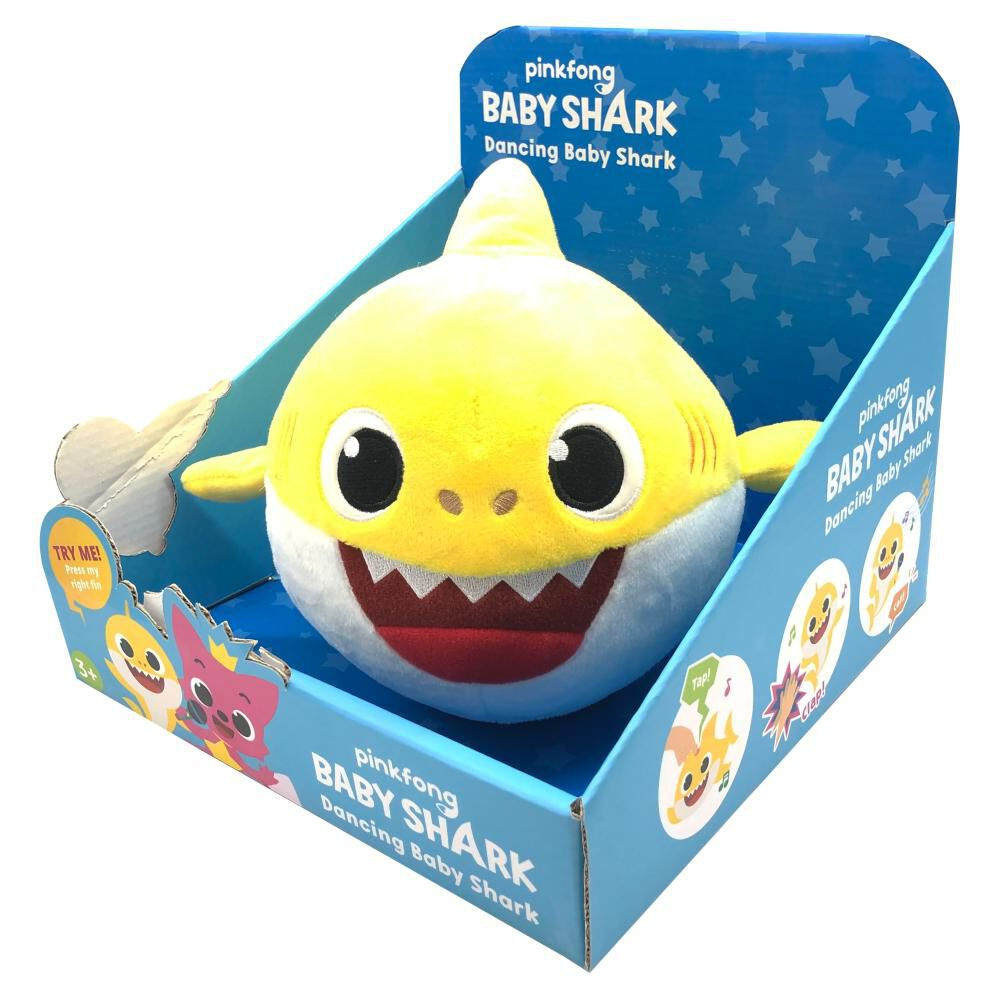 Bs01002 Babyshark Con Movimiento image number 3.0