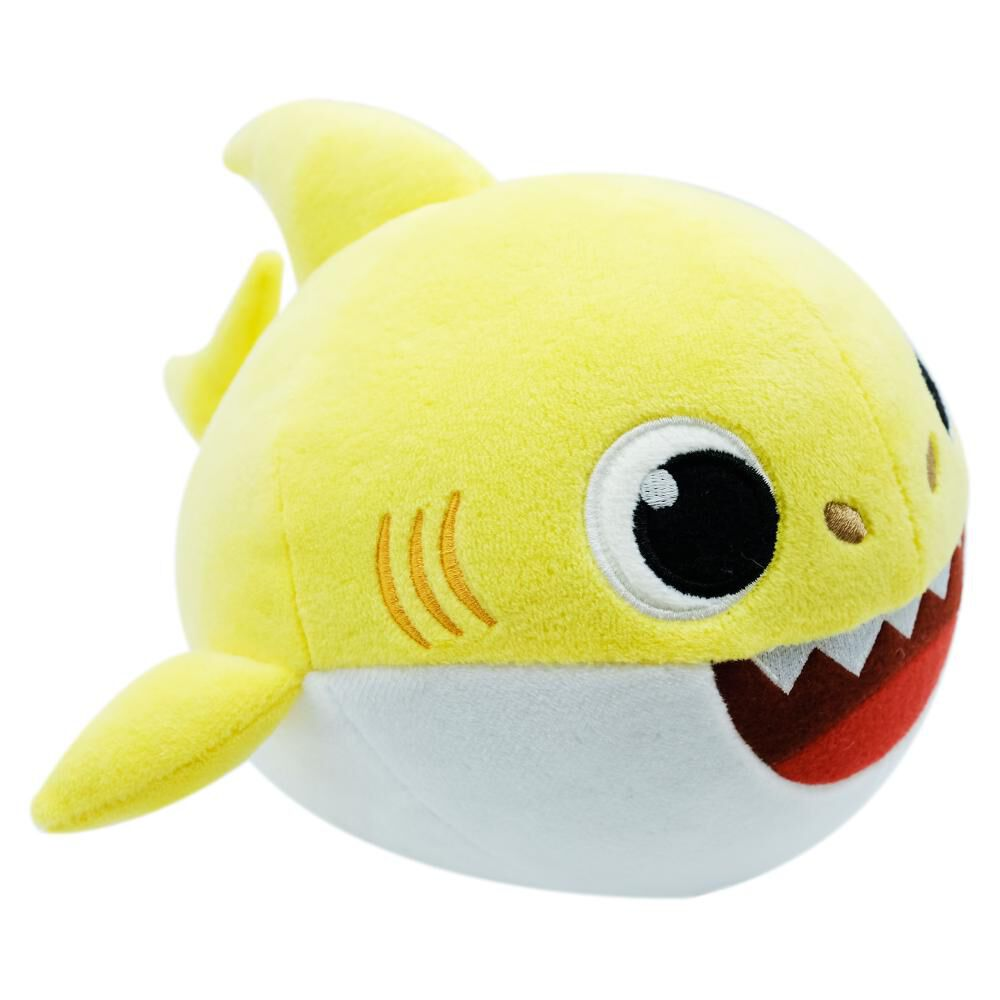 Bs01002 Babyshark Con Movimiento image number 1.0