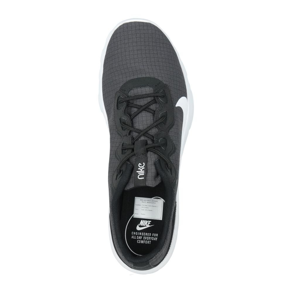 Zapatilla Running Hombre Nike Cd7093-001 image number 3.0