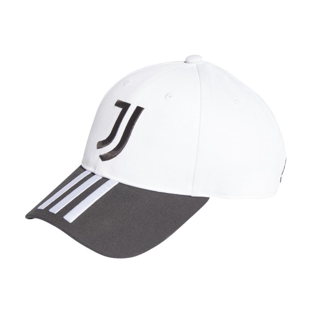Jockey Unisex Adidas Béisbol Juventus image number 0.0
