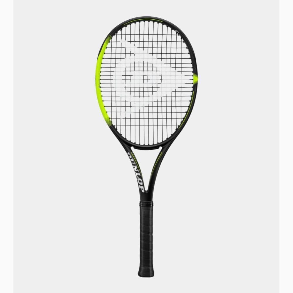 Raqueta De Tenis Unisex Dunlop Sx300 Tour image number 0.0