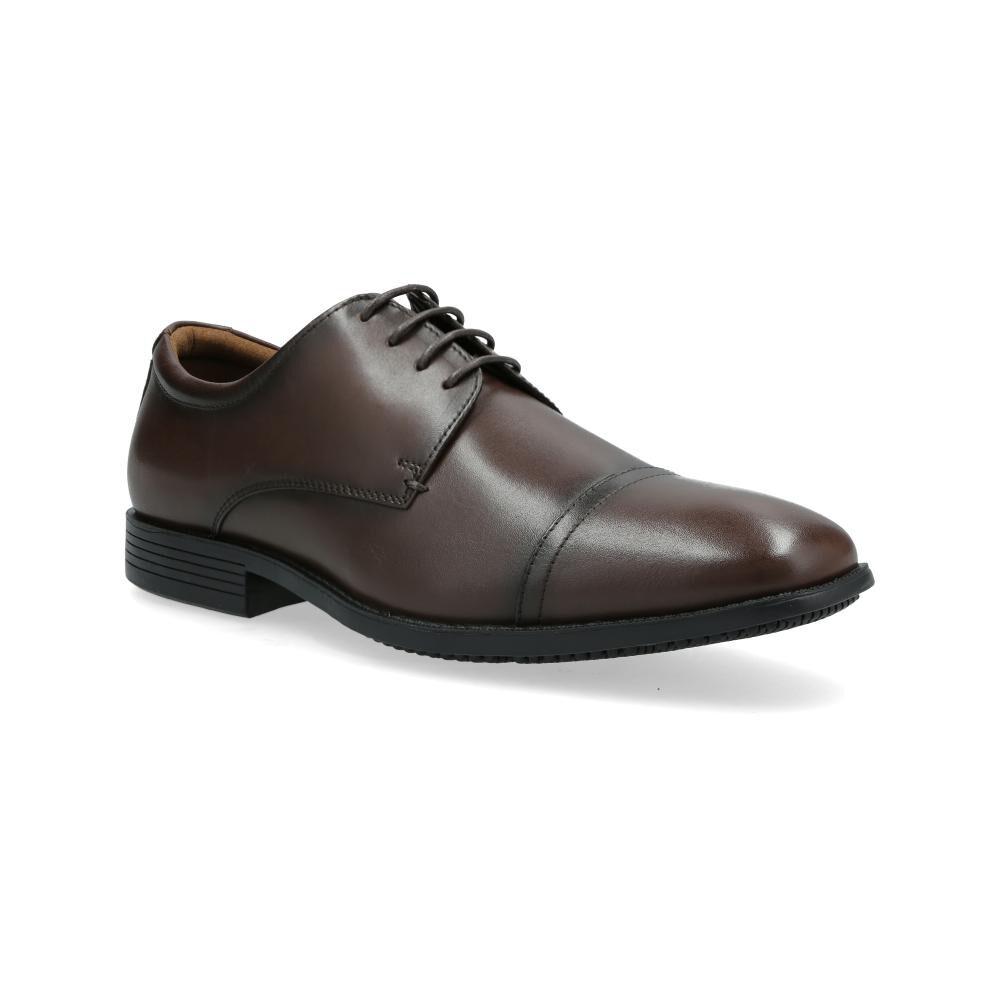 Zapato De Vestir Hombre Cardinale image number 0.0