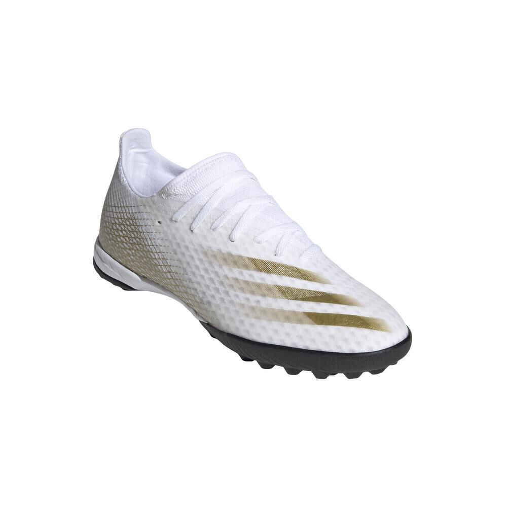 Zapatilla Baby Fútbol Hombre Adidas X Ghosted.3 Tf image number 0.0