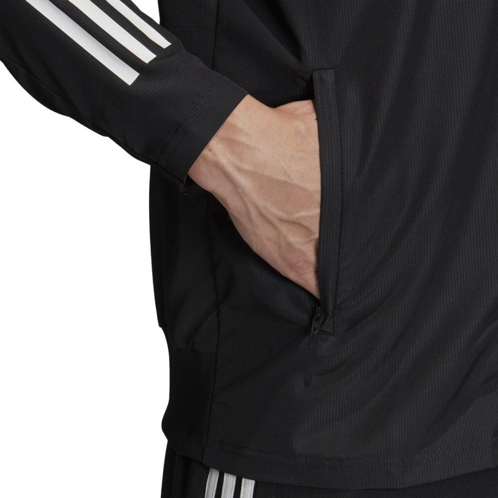 Chaqueta Presentación Hombre Adidas Condivo 20 image number 1.0