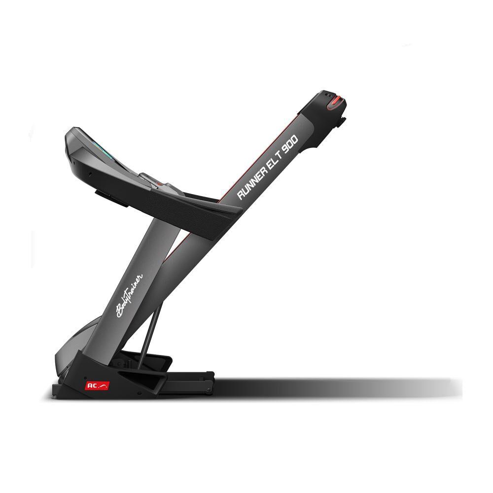 Trotadora Bodytrainer Runner Elt 900 image number 4.0