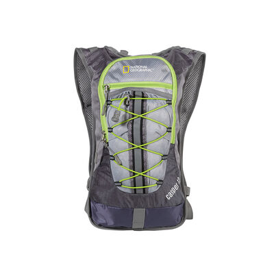 Mochila National Geographic Hng1121 / 12 Litros