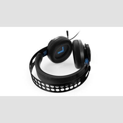 Audífonos Lenovo Legion H300 Stereo