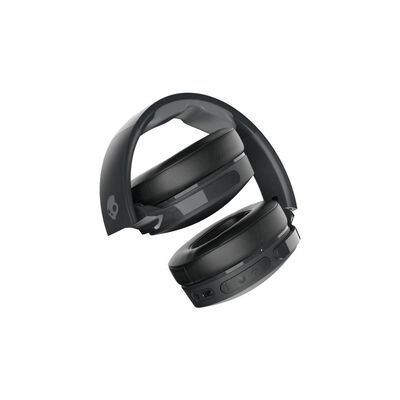 Audífonos Bluetooth Skullcandy Hesh Anc