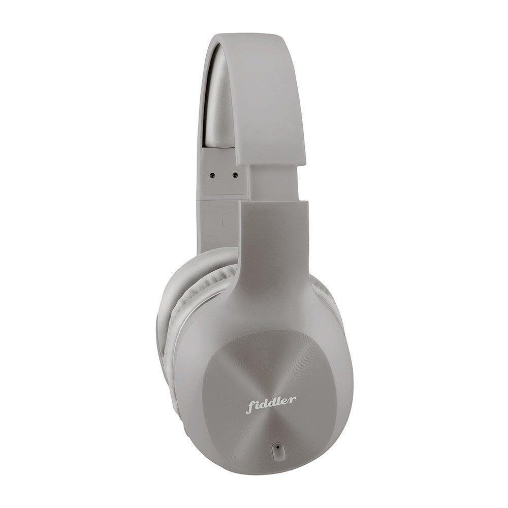 Audífonos Bluetooth Fiddler Fd-B68W image number 1.0